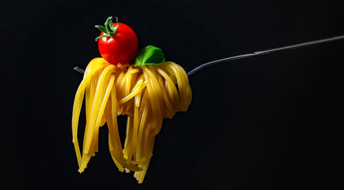 Tre snabba maträtter för barnfamiljen